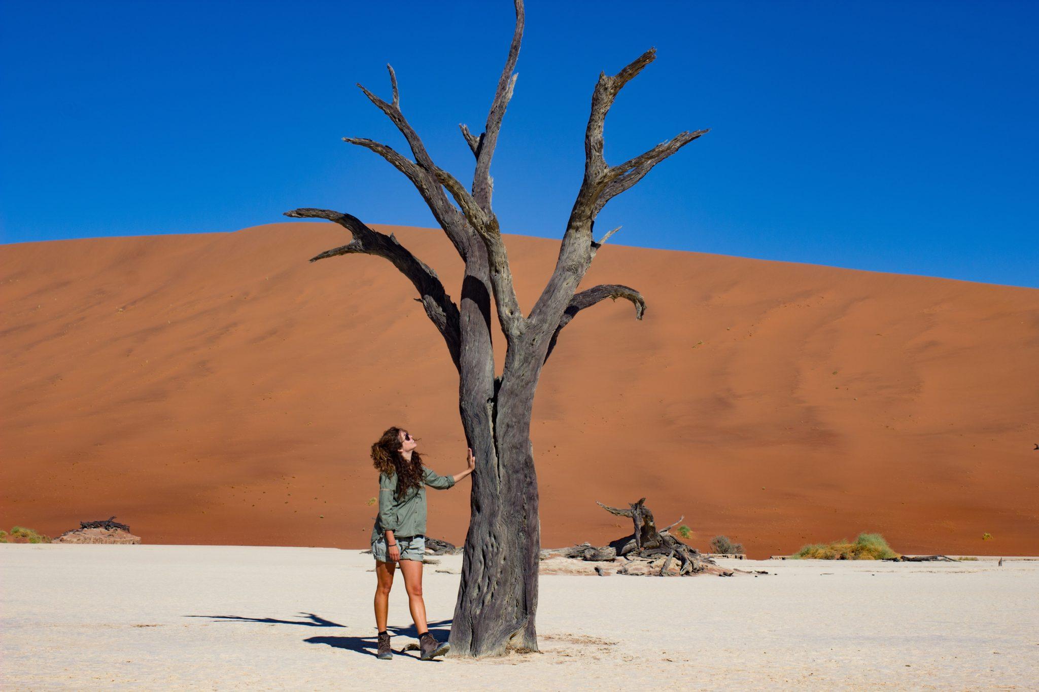 southern namibia deadvlei gesa photography