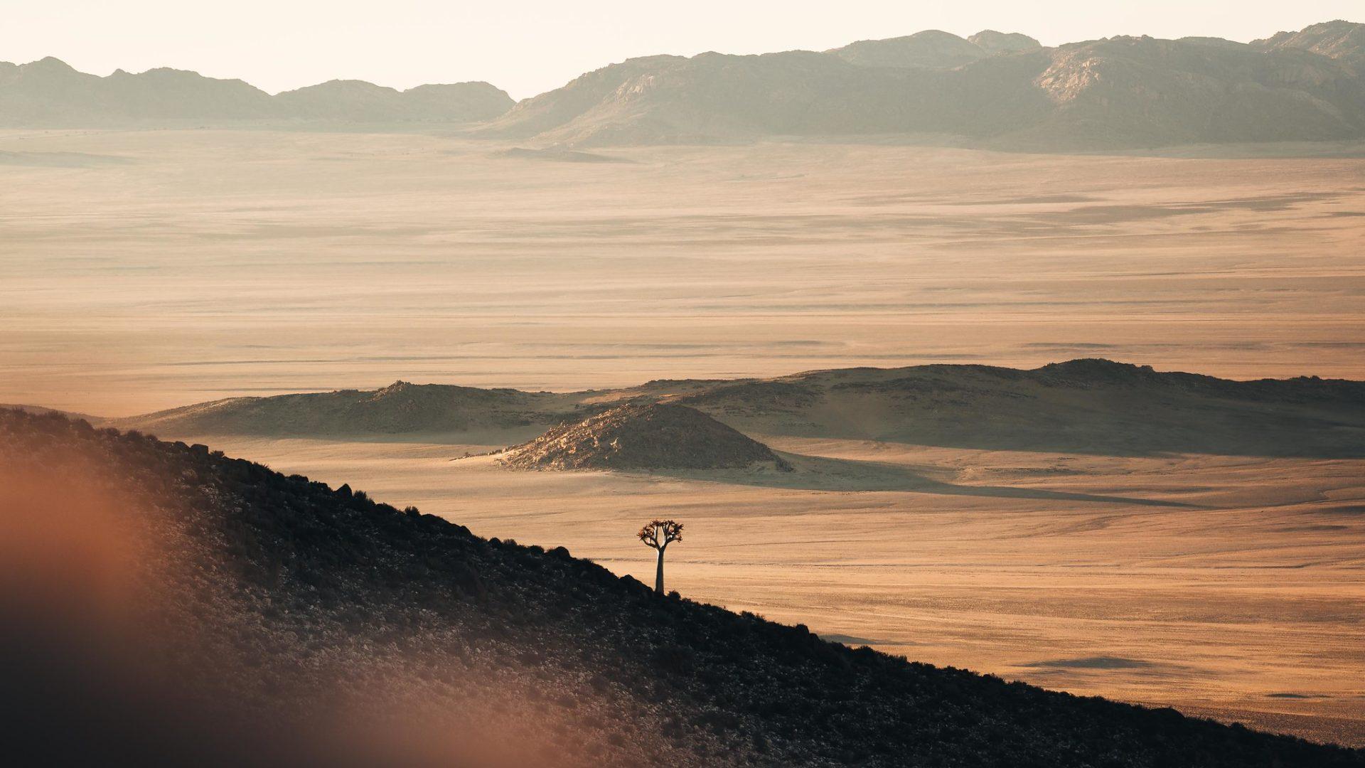 southern namibia namib rand landscape photography jason and emilie