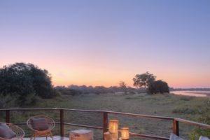 zambia luangwa valley Kakuli