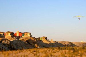 Desert Breeze Activities