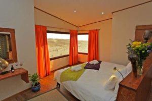 Desert Breeze Room2