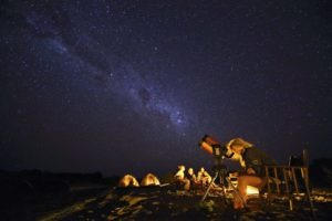 kichaka ruaha telescope