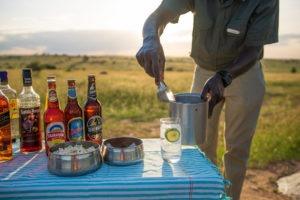 lamai serengeti cold drinks
