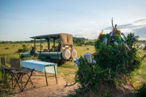 lamai serengeti sundowner setup 1