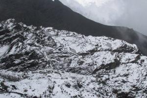 rwenzori trekking uganda peaks 1