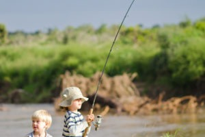 Boys fishing small 1