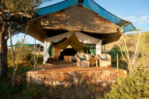 KEN 2018 5HOT Laikipia Wilderness Camp 1 of 6