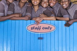 planet baobab botswana staff