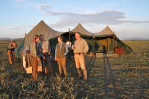 Serengeti 46