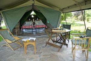 1 Tent 4