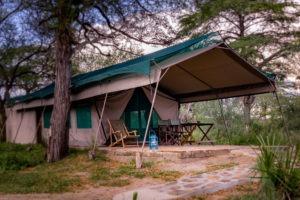 1 Tent 5