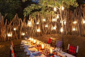 Boma Dinner2