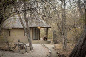 Onguma Etoscha Aoba Cottage 2