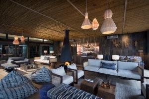 zambia livingstone thorntree river lodge lounge