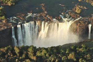 zambia livingstone thorntree river lodge victoria falls