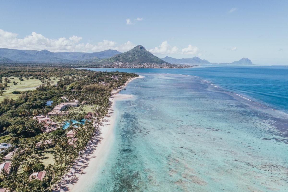 Mauritius Sugar Beach14